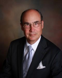 Edward Weinberg
