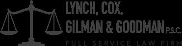 Lynch, Cox, Gilman & Goodman, P.S.C.