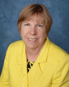 M Janice Lintner