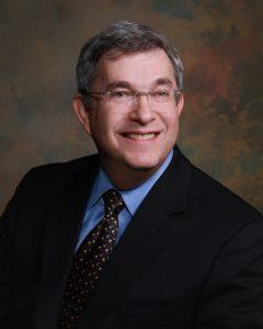 David M Roth